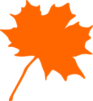 http://images.clipartlogo.com/files/images/20/206887/maple-leaf_t