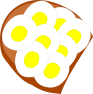 egg,slice,sandwich,toast,bread,eggs,slices,sandwich,toast,bread