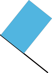 bleu,drapeau,automobile,racing,course,voiture