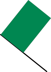green,flag,racing,race,car,automotive,sport,start