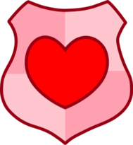 shield,heraldry,love,heart,valentine,romance