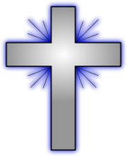 cross,christ,jesus,crucify,christian,anglican,catholic,religion,christ,jesus,christian,anglican,catholic