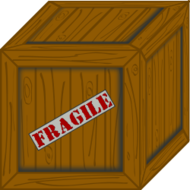 crate,box,storage,container,wood