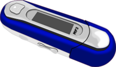 mp3 player,mp3,player,music