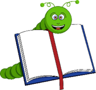 worm,caterpillar,bookworm,book,smiling,book