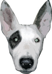 highres,bullterrier head,bujung,bull terrier cartoon,dog bullterrier,highres,bullterrier head,bull terrier cartoon,dog bullterrier