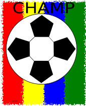 champ football 2010,soccer,bujung,thai clipart,champ football 2010,sports2010