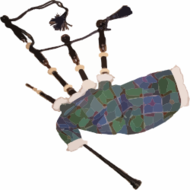 music,instrument,wind,bag,pipe,aerophone,reed,scotland,scottish
