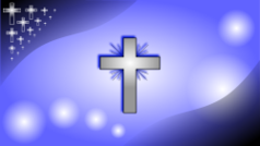 cross,christ,jesus,crucify,christian,christianity,catholic,religion,christ,jesus,christian,catholic