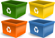 recycling,reciclagem,recycle,trash,container,recycling,reciclagem,recycle,trash,container