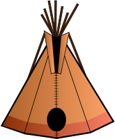 teepee,tee-pee,tee pee,native american,indian
