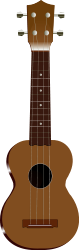 music,musical,instrument,hawaii,hawaiian,string,pluck,ukulele