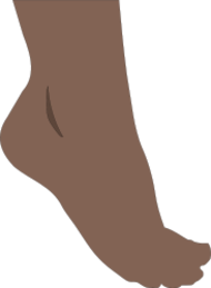 foot,feet,person,human,body,part