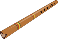 music,musical,instrument,reed,wind,quena,flute