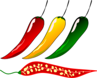chilli,peper,papper,hot,food,fruit,ingredient,bujung,recipe,devil,thai chilli,chilli,peper,papper,hot,food,fruit,ingredient,bujung,recipes,devil,thai chilli