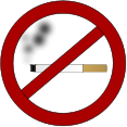 smoking,no,forbiden,interdiction,fumer,cigarette,cigaret,law,smoking