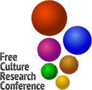 free,cultural,research,conference,logo,contest,fcrc