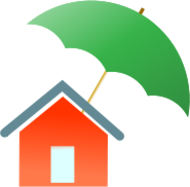 home insurance,safety,home security