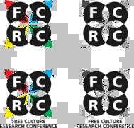 parachute,logo,mark,graphic,fcrc,culture,research,conference,complimentary,rgb,image,free