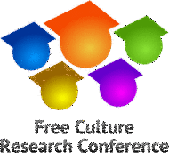 free,culture,research,conference,logo,fcrc,contest