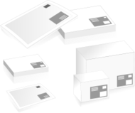 package,symbol,icon,packaging,parcel,post,shipment