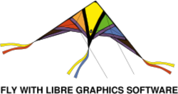 kite,clipart,color,fly
