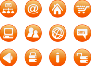 icon,web icon,candy icon,orange icon,sm,world,globe,network,shokunin,mobile phone,website,interface,icon,web icon,candy icon,orange icon,sm,svg