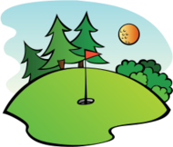 sport,golf,round,golf ball,shot,eagle,birdie,putt,green,scenery,outdoor spors,outdoors,hole in one,hole