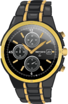watch,arm,gent,gloss,glossy,gold,gent