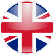 flag,button,united kingdom,union jack