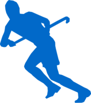 grass hockey,hockey,run,runner,running,sport,cricket speed,olympics,colour,silhouette,sport,sports2010,olympics,colour