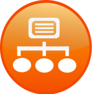 web 2.0,glossy icon,network,networking
