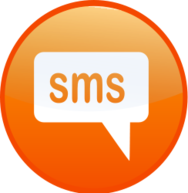 messenger,pidgin,communicator,globe,planet,earth,sms.text,message,shopping,cart,arrow,forward,backward,play,lock,unlock,secure,security,unsecured,info,information,network,networking,server,email,mail,home,computer,desktop,icon,web,interface,web 2.0
