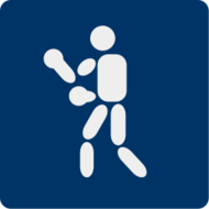sport,sport2010,run,running,man,silhouette,box,boxing,fence,jump,jumping,gymnastics,gym,weight,lifting,pictogram