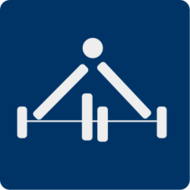 sport,run,running,man,silhouette,box,boxing,fence,jump,jumping,gymnastics,gym,weight,lifting,pictogram