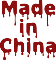 made,china,blood,text,country,meleting,made,china,blood,text,public domain