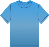 t-shirt,blue,fashion,clothes,clothing,shopping,shirt