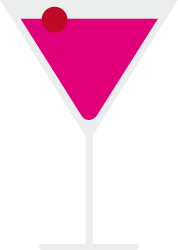 cocktail,cosmopolitan,party,drink,beverage,alcohol