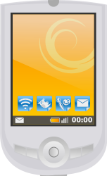 apk,apps,application,pda,mobile,phone,smart phone,touch screen,handheld