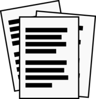 office,note,paper,print,page,report