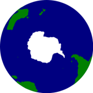 earth,south,southern hemisphere,hemisphere,earth from below,antarctica,south america,australia,south pole,globe