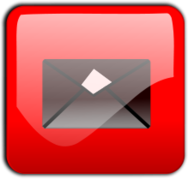 mail,button,gloss,glossy,icon,web,web page,internet,mail,button,inky2010