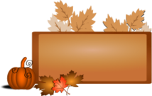 fall,autumn,border,frame