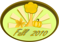 fall,logo,icon,sun,glow,pumpkin,tree,frame