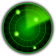 green,radar,military,enemy,scan,proximity,location,war