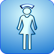 medical,healthcare,health,care,nurse,medicine,hospital,clinic,person,woman