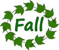 autumn,fall,bujung,maple,leaf,plant,text