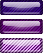 texture,stripe,striped,button,gloss,glossy,3d,transparent,icon