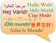 hello,world,language,international,global,greeting,hello