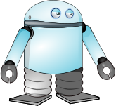 cartoon,robot,computer,droid,machine,robotics